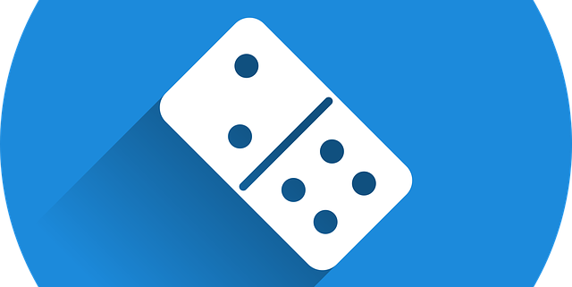 Quick Guide On How To Play Domino QQ Casino Game - Iscram2012