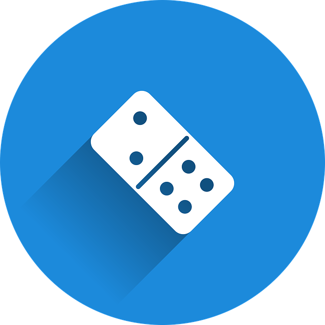 Quick Guide On How To Play Domino Qq Casino Game Iscram2012